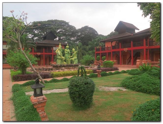 Myanmar264.