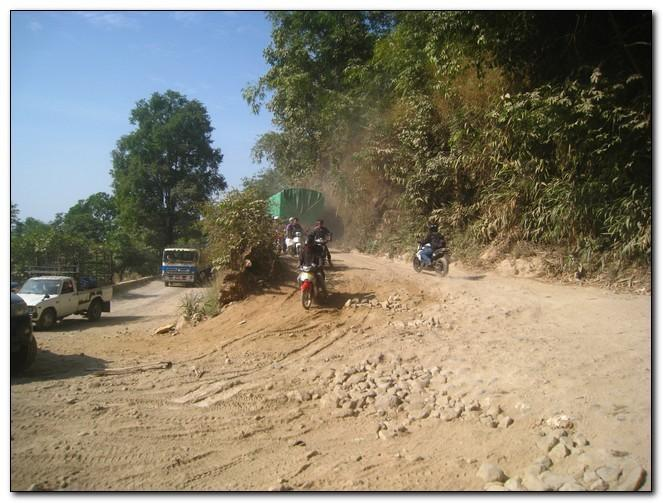 Myanmar290.