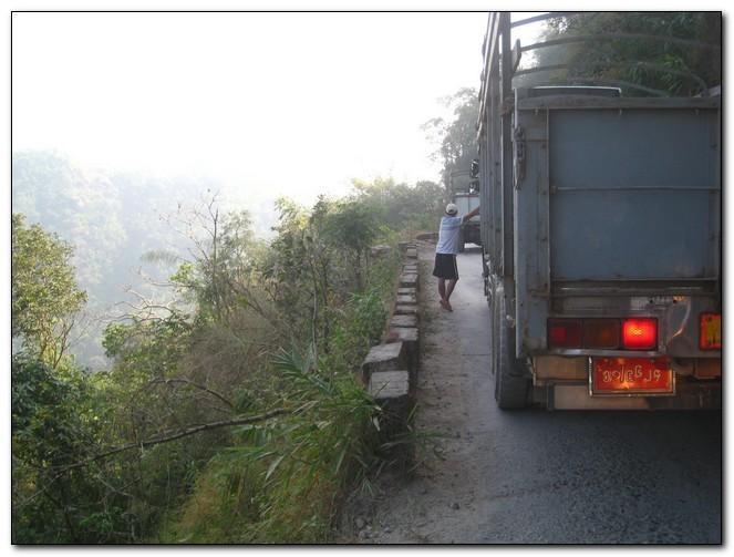 Myanmar294.