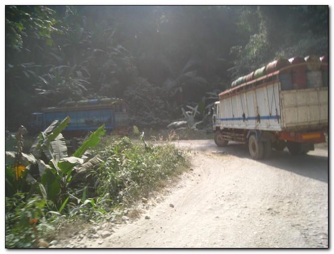 Myanmar297.