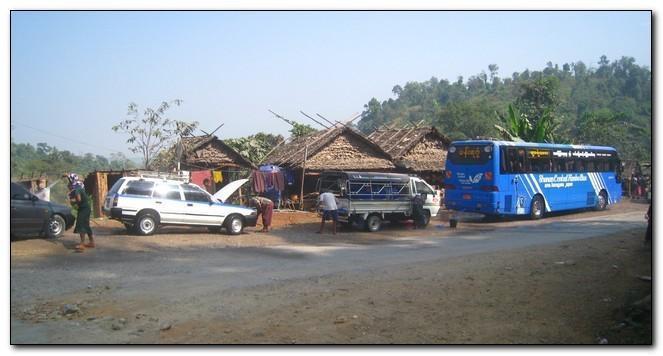 Myanmar300.