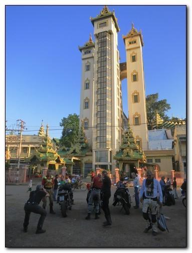 Myanmar33.