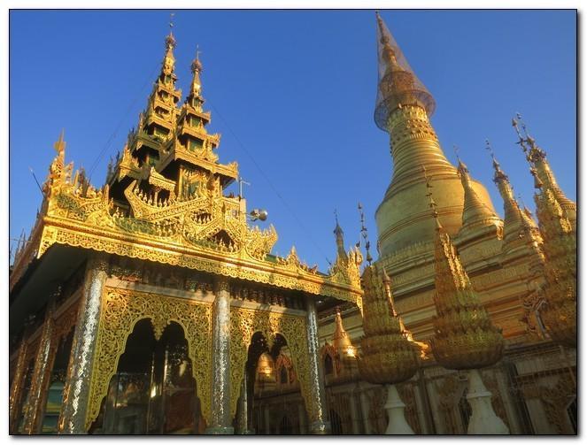 Myanmar37.
