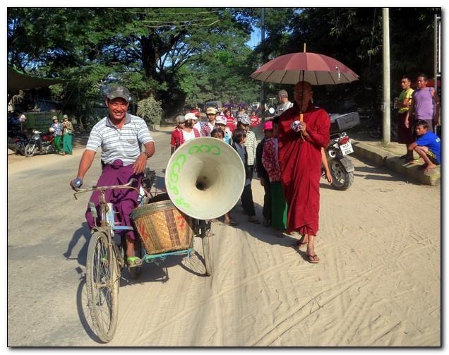 Myanmar47.