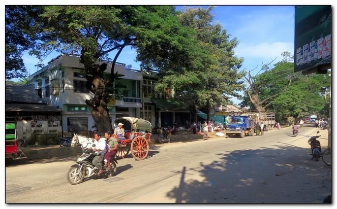 Myanmar48.