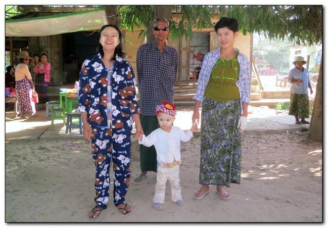 Myanmar51.