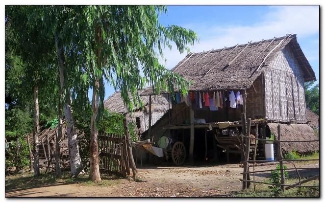 Myanmar53.