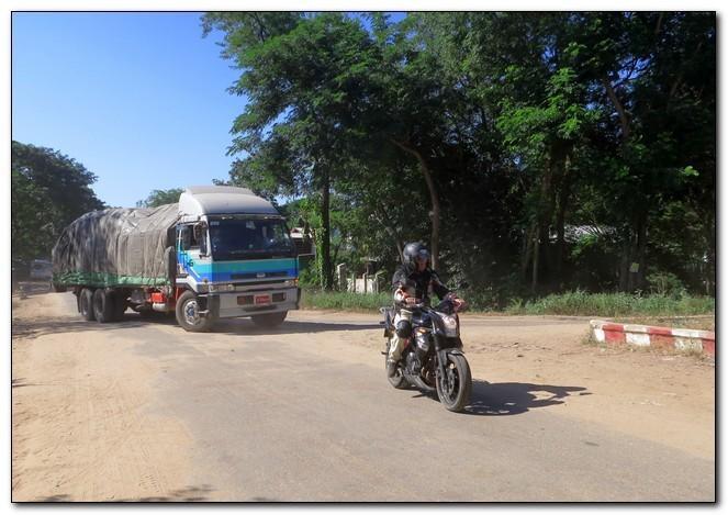 Myanmar59.