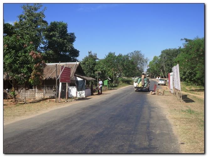 Myanmar64.