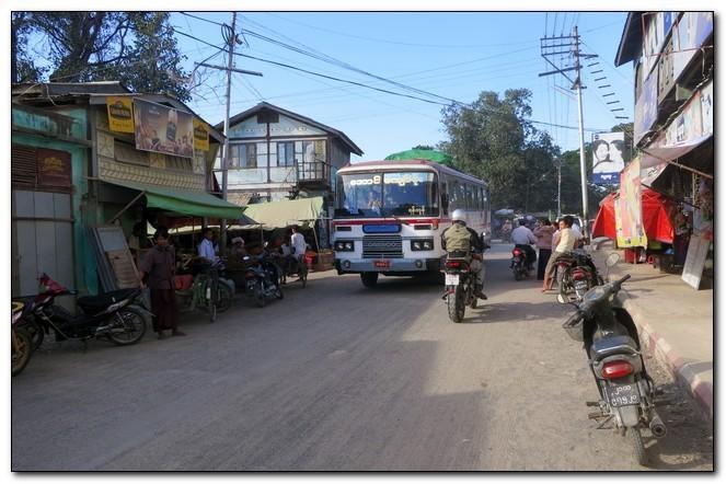 Myanmar72.