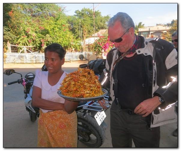 Myanmar74.