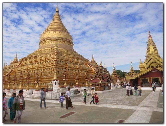 Myanmar80.
