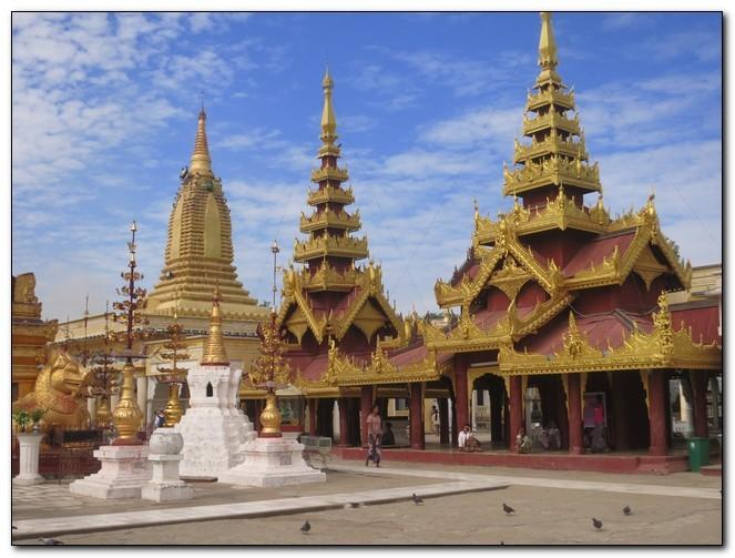 Myanmar86.