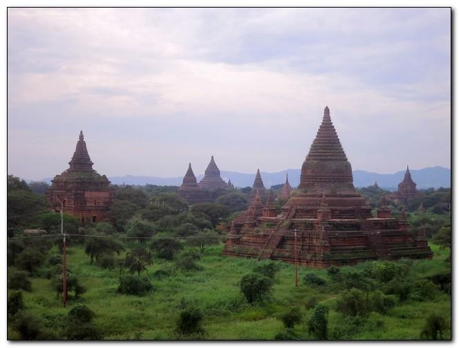 Myanmar87.