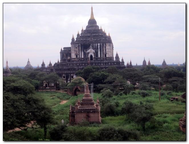 Myanmar88.