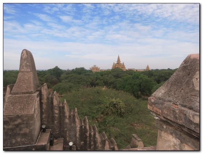 Myanmar89.