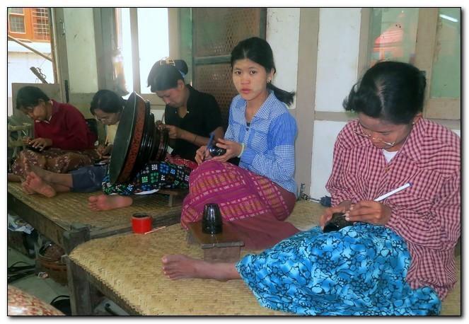 Myanmar97.