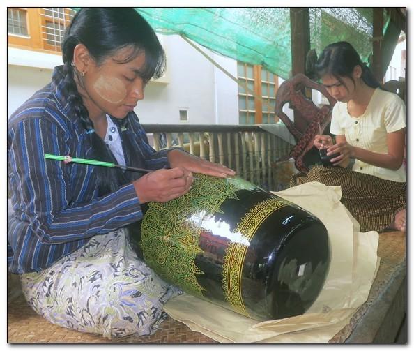 Myanmar99.