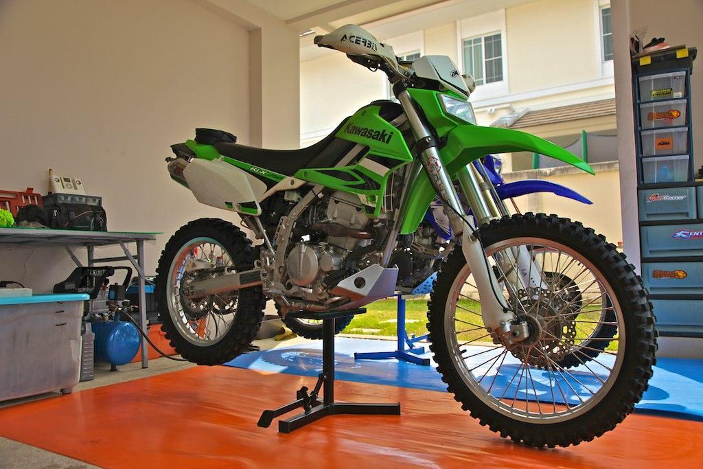 MyKLX351a.