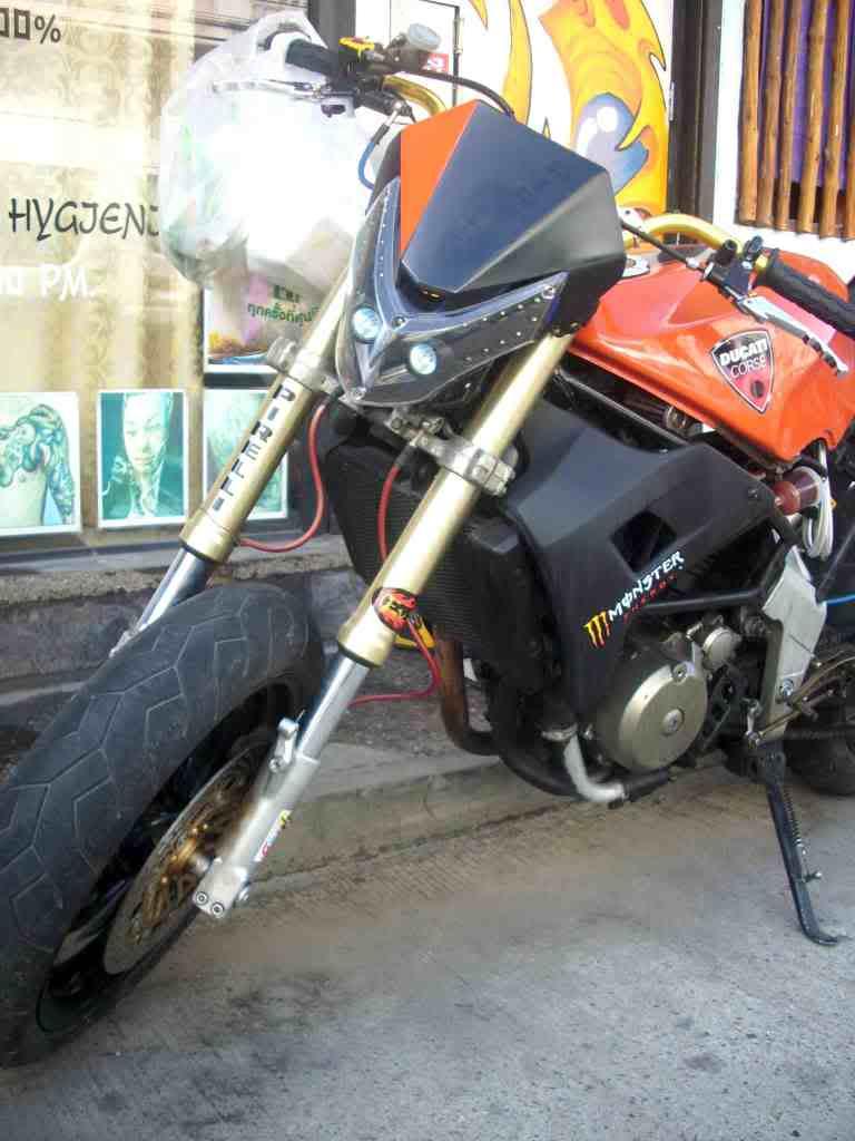mysterybike01.