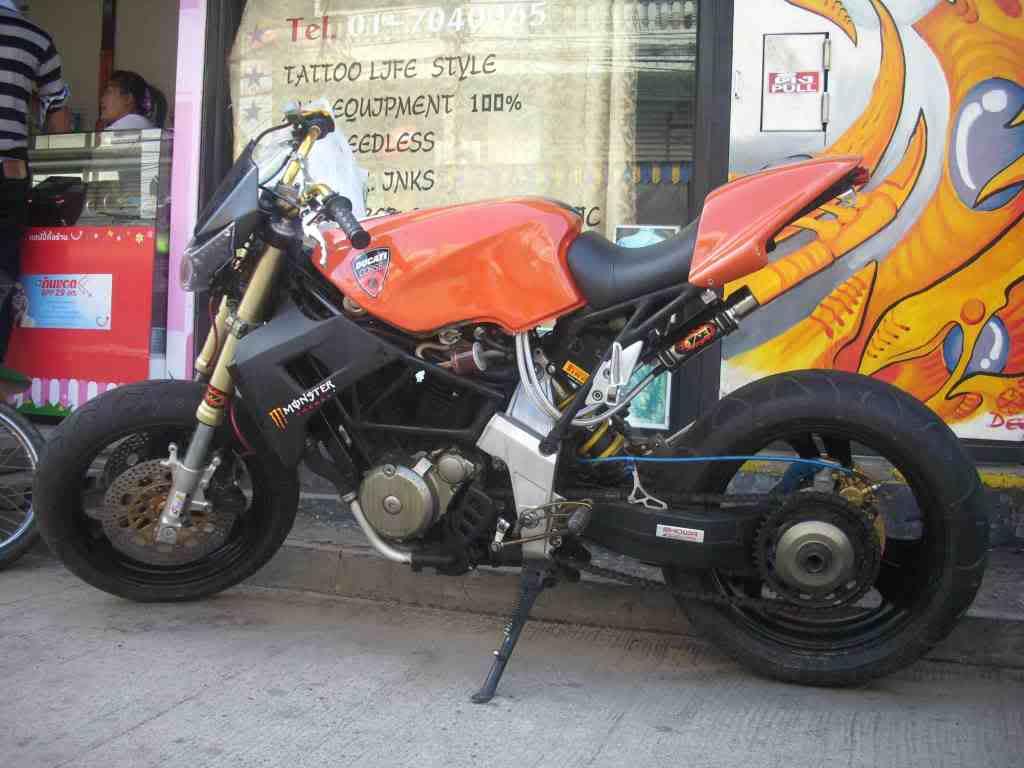 mysterybike02.