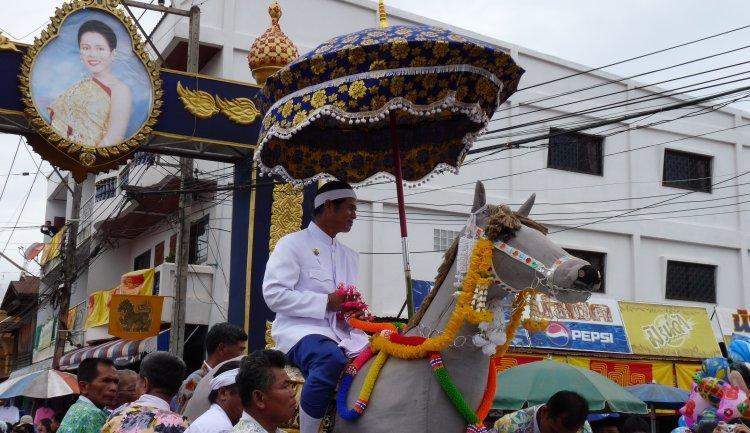 n-dan-sai-phi-ta-khon-2009.