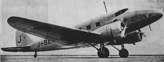 NAKAJIMAAT-2.