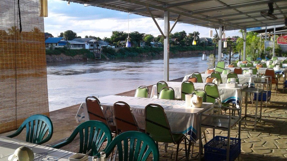nan-riverside-restaurant.