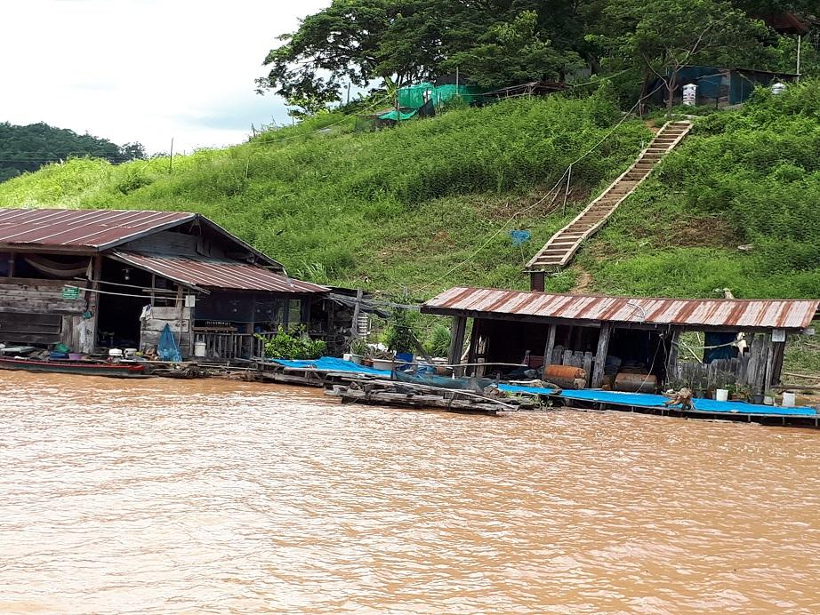 Nan Thailand (10).