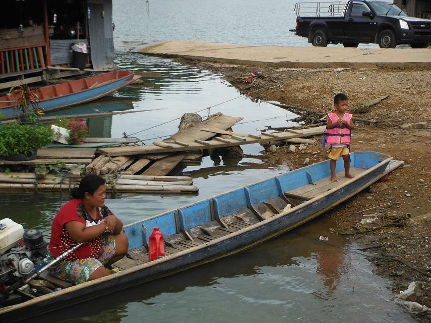 Nan Thailand (11).JPG