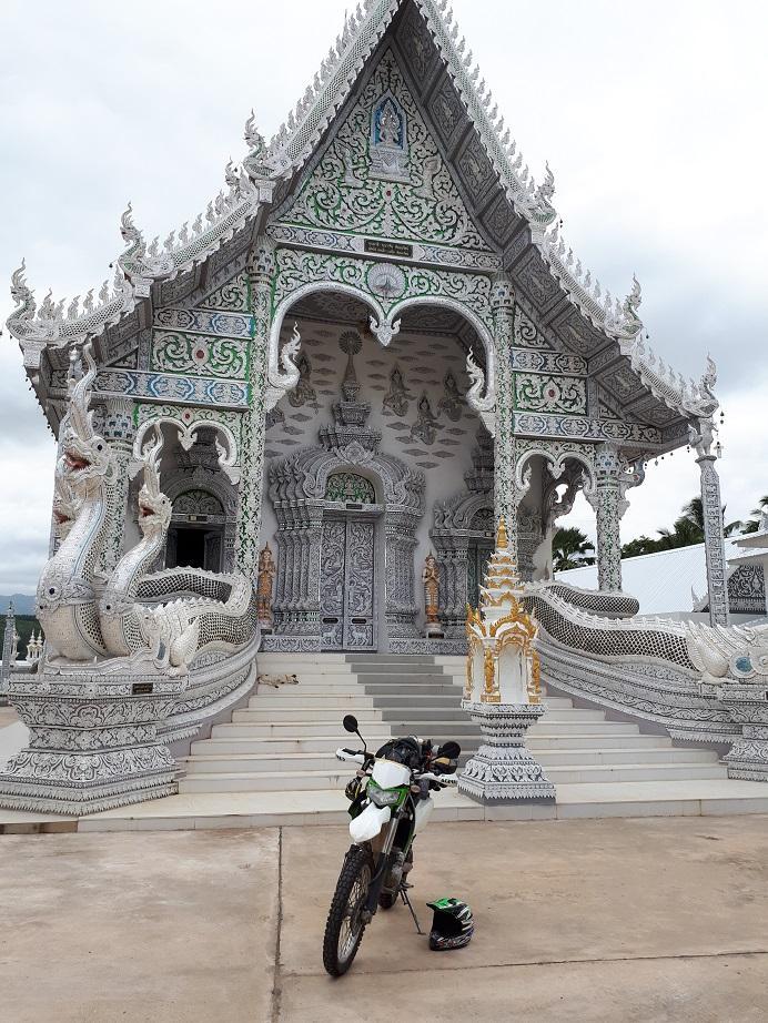 Nan Thailand (17).