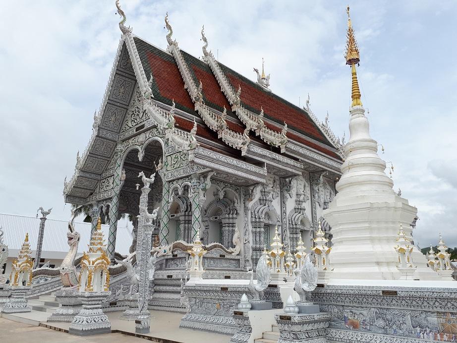 Nan Thailand (19).