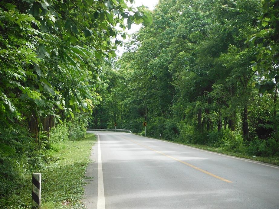 Nan Thailand (2).JPG