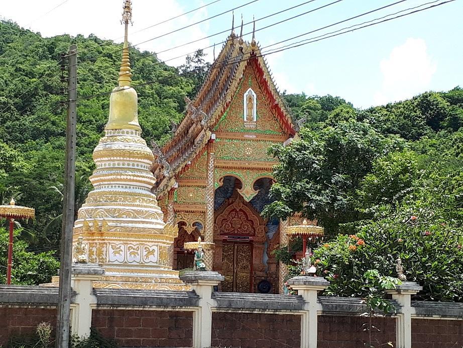 Nan Thailand (22).