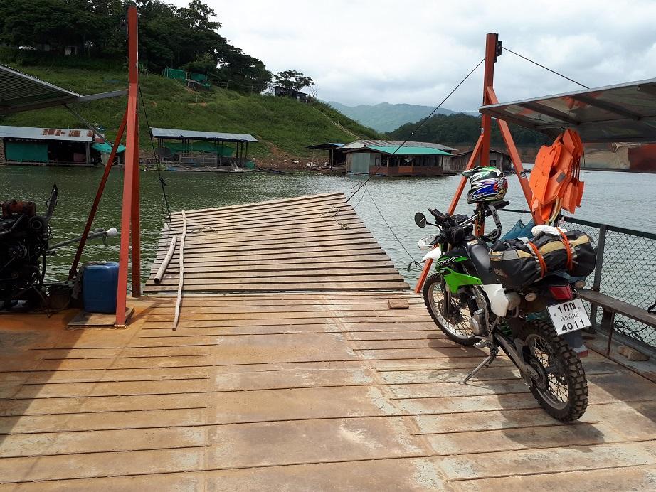 Nan Thailand (4).