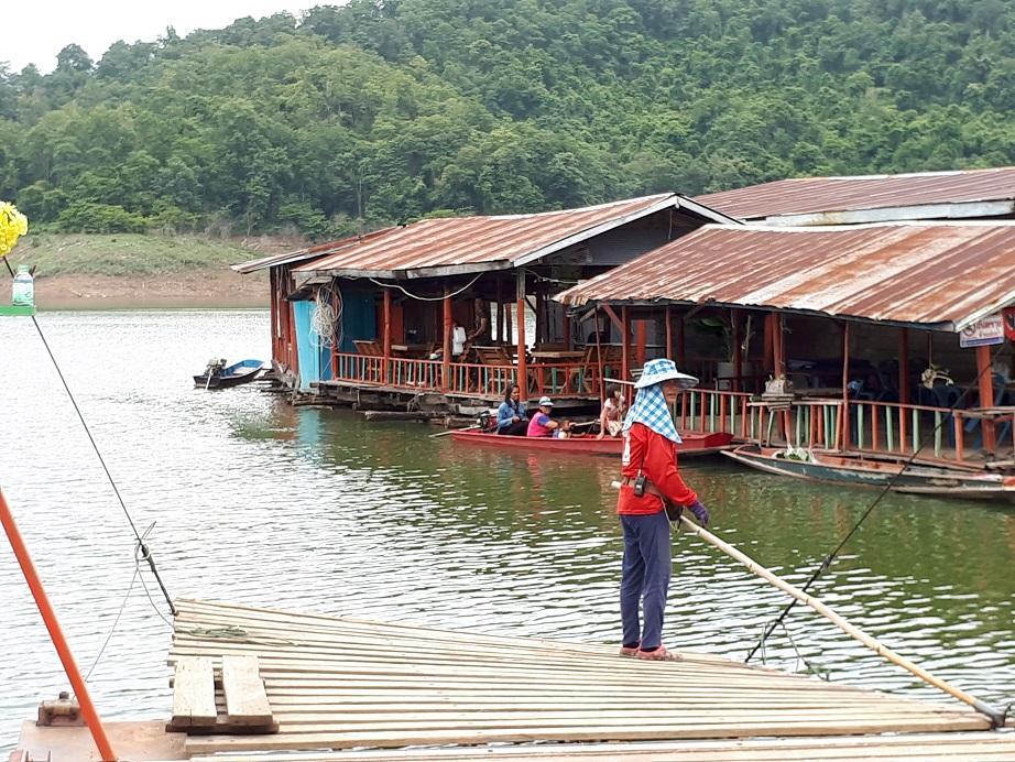 Nan Thailand (6).
