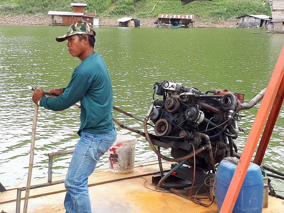 Nan Thailand (7).