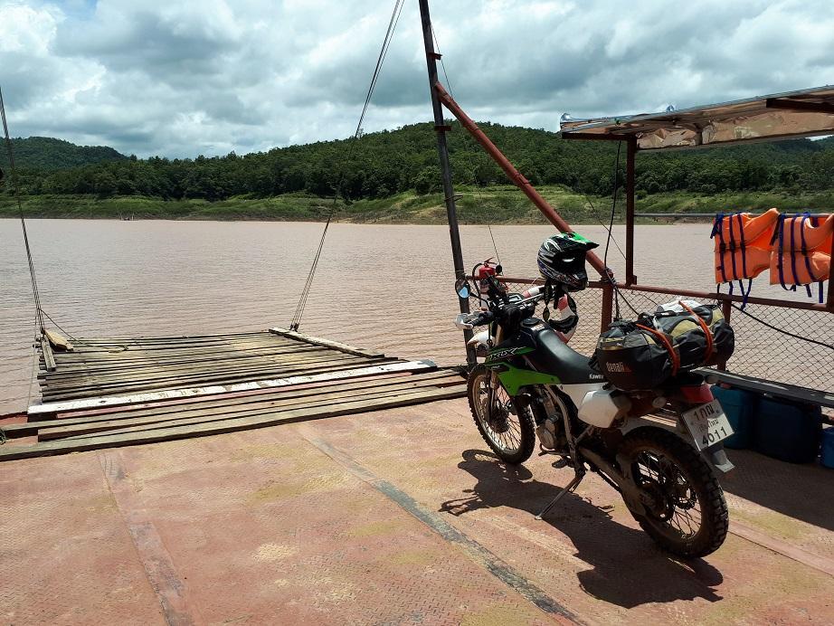 Nan Thailand (8).