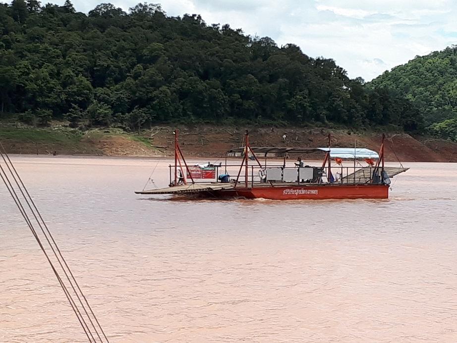 Nan Thailand (9).