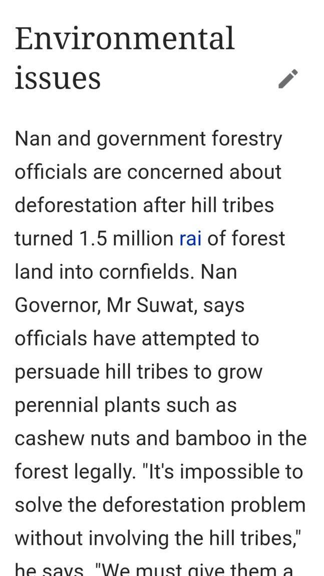 Nan wikipedia.