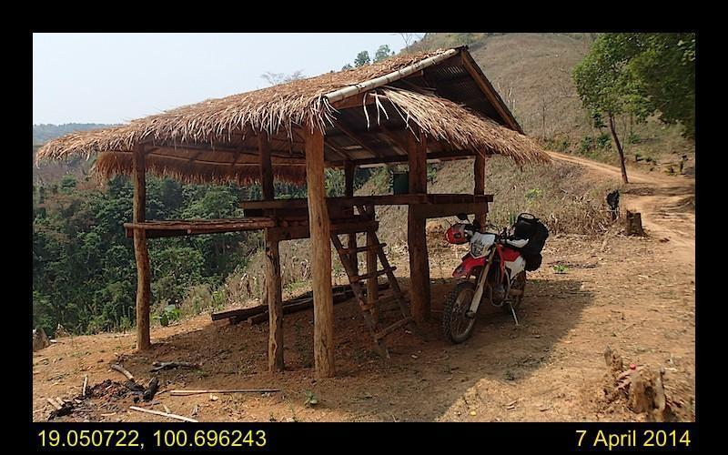 Nanthaburi%20National%20Park%207-L.