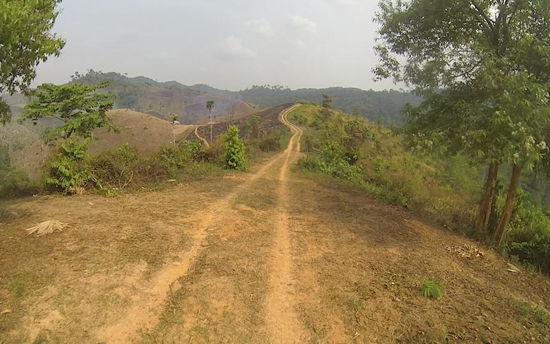 Nanthaburi NP SW 3.jpg
