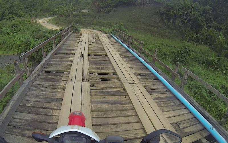 Nanthaburi NP SW 8.jpg