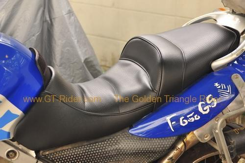 narong-karn-boh-seat-upholsterer-002.jpg /Chiang Mai Handy Motorcycle Related Shops/Northern Thailand - General Discussion Forum/  - Image by:
