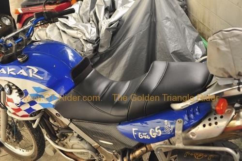 narong-karn-boh-seat-upholsterer-003.jpg /Chiang Mai Handy Motorcycle Related Shops/Northern Thailand - General Discussion Forum/  - Image by: