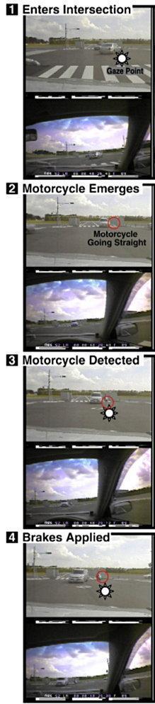 nearmiss-driversperspective.jpg