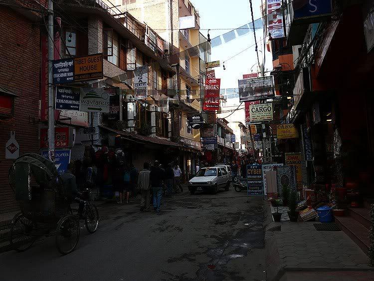 nepal01.