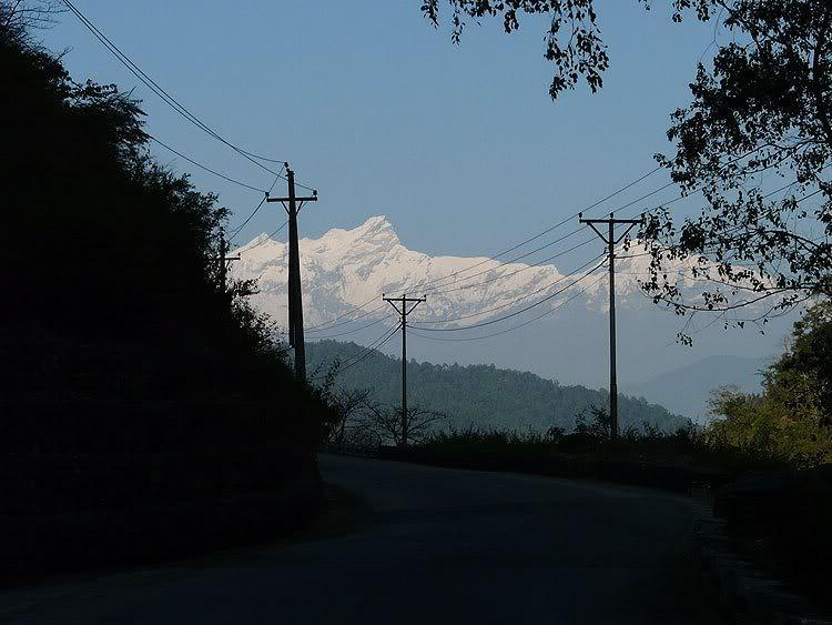 nepal15.