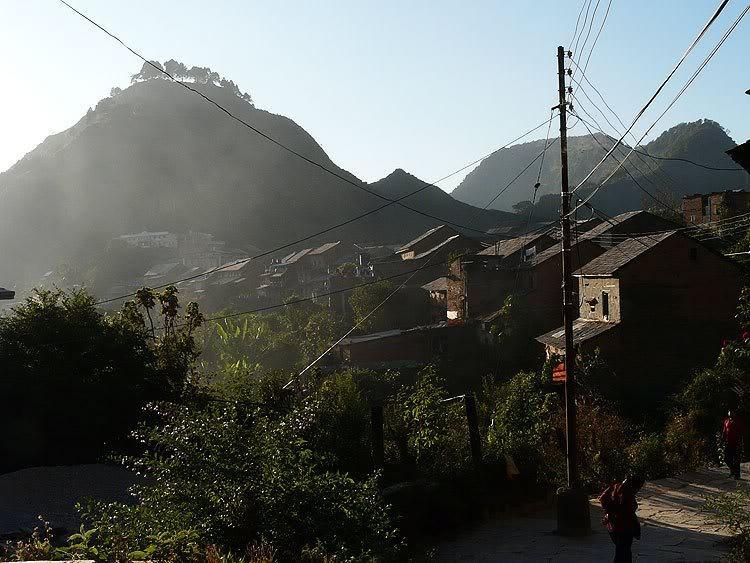 nepal19.