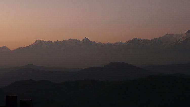 nepal21.